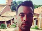Marido de Priscila Pires se defende de acusações da ex-mulher: 'Covardia'
