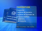 PATs divulgam vagas de emprego em Itapetininga e região