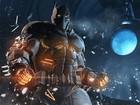 Conteúdo extra de 'Batman: Arkham Origins' é destaque da semana