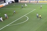 Na Vila, Santos derrota Figueirense e segue vivo na Copa do Brasil sub-20