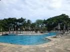 Ocupação hoteleira chega a 94,5% em Salvador com festas de Réveillon