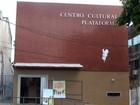 Centro Cultural Plataforma terá debate sobre cultura do estupro