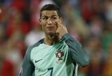 SporTV mostra Portugal x Pol�nia e Atl�tico-MG x Botafogo nesta quinta