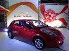 Governo do RJ e Renault-Nissan vão assinar parceria para carro elétrico