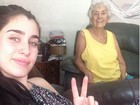 Fãs fazem corrente na web em apoio a Lauren Jauregui, do Fifth Harmony