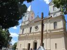 Arquidiocese de Teresina divulga horários e locais das missas de Natal