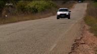Problemas na infraestrutura da PE 475 prejudicam motoristas e motociclistas