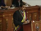 Presidente da Venezuela decreta estado de emergência econômica
