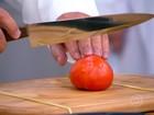 Como proteger as mãos na cozinha? Veja as dicas dos especialistas
