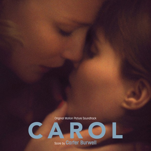 Carol, Todd Haynes (Foto: Divulgação)