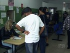 Secretaria monta polos para atender pacientes com dengue em Goiânia