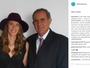 Fabiana Murer recebe ofensas na web após terceira Olimpíada sem medalha