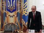 Ucrânia renova mandato de premiê para mostrar união diante da Rússia