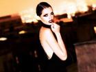 Agatha Moreira, modelo e atriz, revela que já sofreu com ditadura da magreza