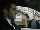 Estreia: 'Os suspeitos' combina suspense e dilema moral