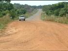 Rodovia que motivou operação Ápia tem apenas 12% das obras concluídas