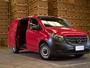 Mercedes-Benz convoca recall de 88 Vito por falha em tubulação