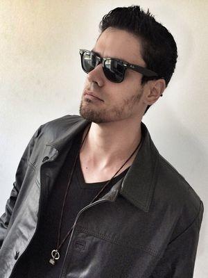 DJ's vão agitar mais uma edição da festa 'The Floor' em Aracaju (Foto: Divulgação / assessoria)