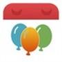 Calendário de Aniversários