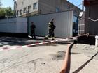 Incêndio em armazém deixa 16 mortos em Moscou