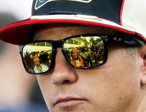 Fórmula1 Singapura, Lotus,  Kimi-Raikkonen  (Foto: EFE)