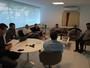 Inter TV Cabugi promove debate entre candidatos à Prefeitura de Natal