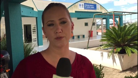 Centro de Saúde de Francisco Beltrão passa a atender sem intervalo