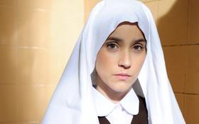 Patrícia Werneck encarna noviça invejosa em Gabriela
