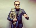 McGregor se oferece para substituir Duffy contra Poirier, no UFC Dublin