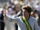 Presidente Dilma vem a Manaus para comício de Vanessa, afirma assessoria