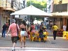 Regras contra barulho dividem moradores de Vitória