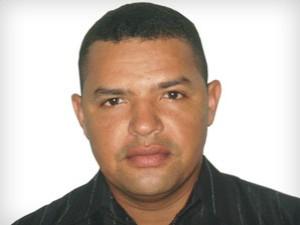 PSTU lançou Genival Cruz como pré-candidato ao governo do Amapá (Foto: Divulgação)