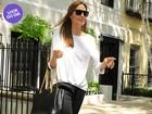 De Blake Lively a Kim Kardashian: veja os melhores looks da semana