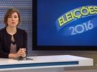 Veja agenda de candidatos à Prefeitura de BH nesta terça-feira, 25/10