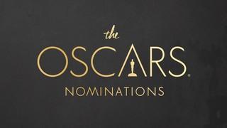 Oscar 2016 (Foto: Reprodução)