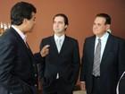 Novo secretário de Relações com a Comunidade do Paraná é nomeado