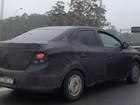 GM confirma três lançamentos para o Brasil em 2013