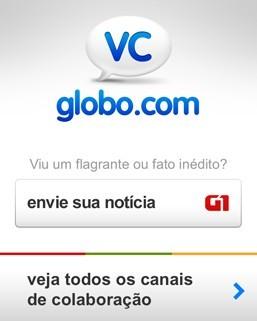 app_VCNOJH_terceirafoto (Foto: TV Globo)
