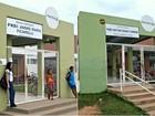 Pais denunciam falta de cadeiras e mesas em escolas na Cidade do Povo