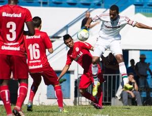 fluminense x internacional copa são paulo (Foto: Bruno Haddad/Flickr Fluminense)
