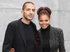 Janet Jackson se separa de Wissam Al Mana meses após dar à luz