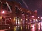 Nevasca fora de época cancela milhares de voos nos EUA