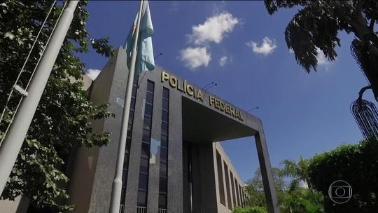 Departamento de propina da Odebrecht: origem, destino e finalidade do dinheiro, segundo as delações