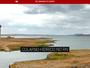 G1 RN faz reportagem sobre a seca histórica no interior do estado