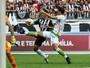 Ex-Coelho, Rocha lamenta primeiro jogo ruim, decisivo para perda do título