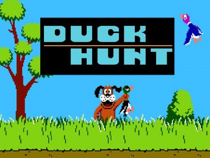 techtudo-duck-hunt