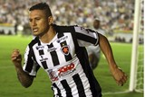 A volta do artilheiro: Rafael Oliveira se apresenta na quinta-feira ao Bota-PB