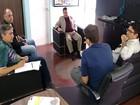 Nove delegacias em Alagoas vão passar por reforma no 2º semestre