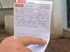 MPE investiga empresa por cobranças indevidas na conta de água