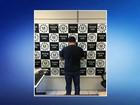 MP investiga 14 casos de suspeita de abuso sexual em entidades do RS